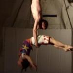 cirque1