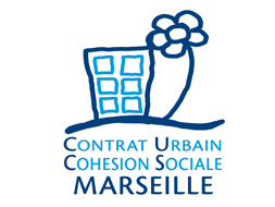 logo-cucs-marseille