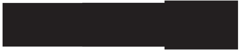 logo développé noir