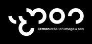 logo_lemon